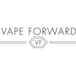 Vape Forward Vaporflask