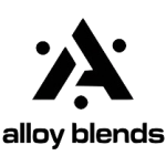 Alloy Blends llc