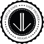 Virtue Vape
