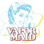 Vapor Maid E-Juice